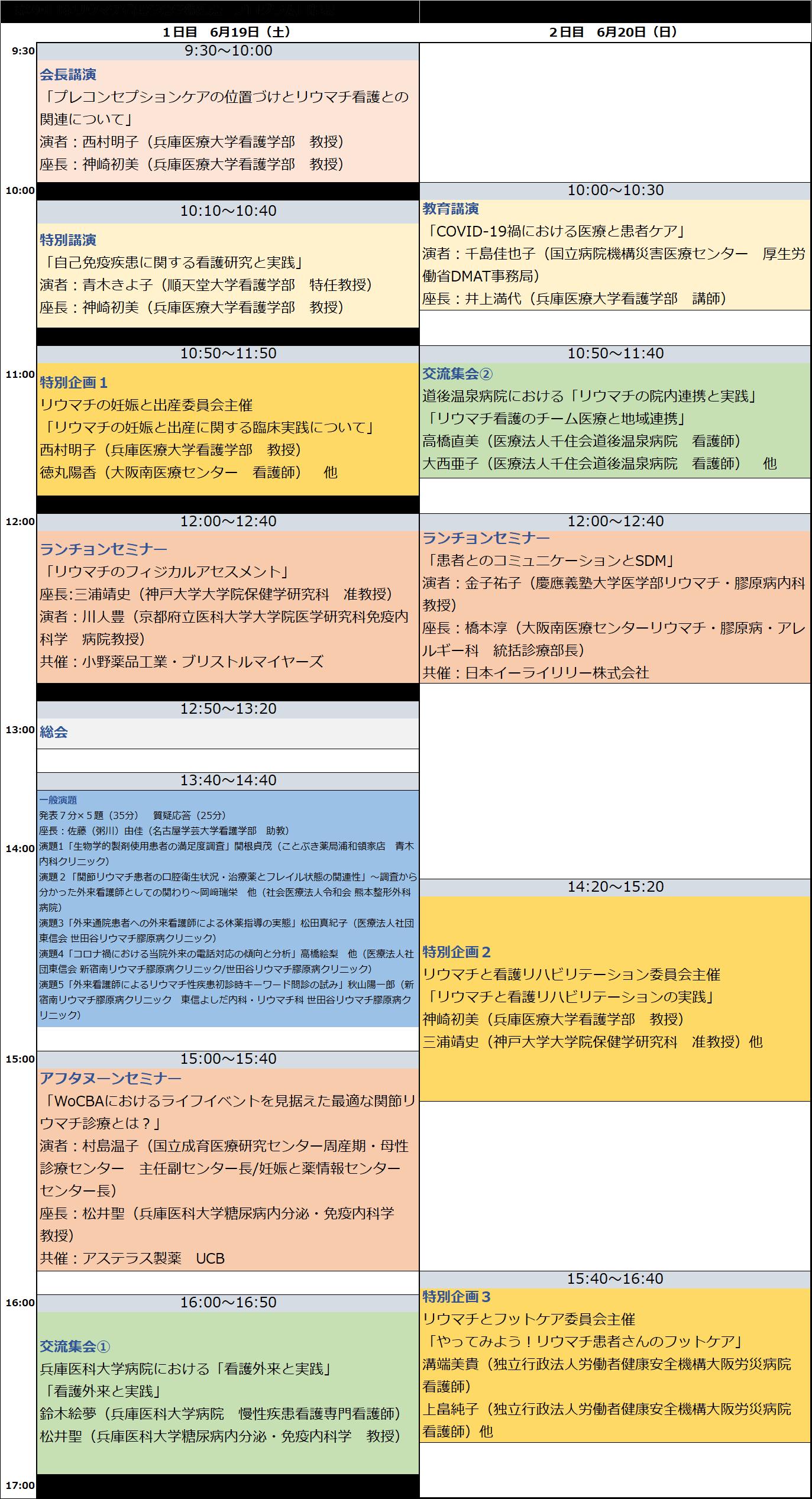 第2回学術集会プログラム.png